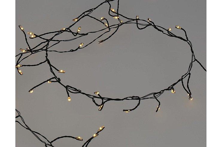 lichterkette ohne kabel kabellose lichterkette lichterketten ohne kabel led. Black Bedroom Furniture Sets. Home Design Ideas