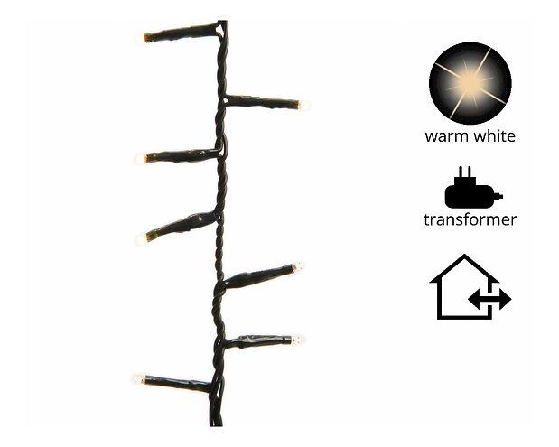 kaemingk lichterkette compact mit dimmer 1000 led warm wei au en 22 5 m gr n kaufen. Black Bedroom Furniture Sets. Home Design Ideas