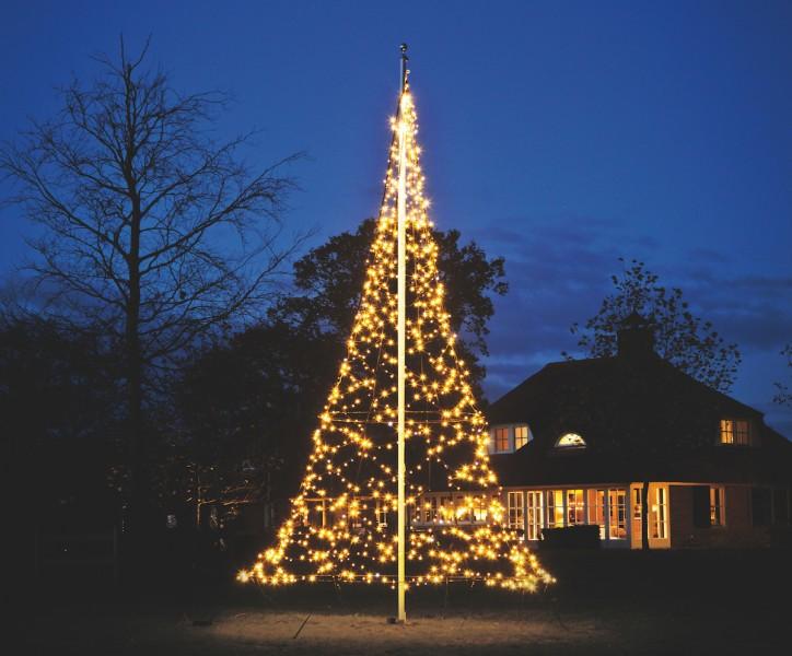 fairybell led weihnachtsbaum jetzt online kaufen. Black Bedroom Furniture Sets. Home Design Ideas