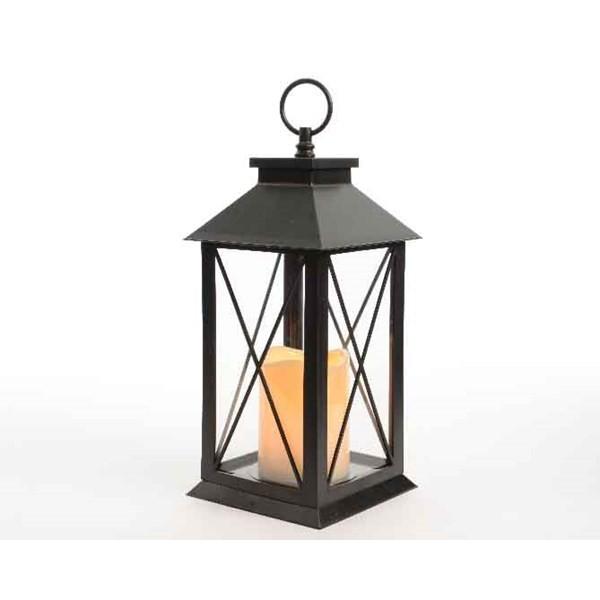 led laterne von kaemingk jetzt online bestellen. Black Bedroom Furniture Sets. Home Design Ideas
