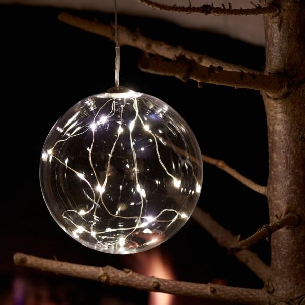 leuchtkugel pure ball von sirius jetzt kaufen. Black Bedroom Furniture Sets. Home Design Ideas